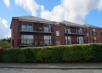 Thumbnail 2 bed flat to rent in Brasenose Driftway, Cowley