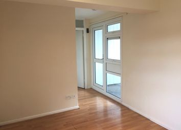 Thumbnail 2 bedroom flat to rent in Butterworth Path, Luton