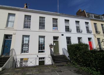 2 bed flat to rent in Rodney Road, Cheltenham GL50