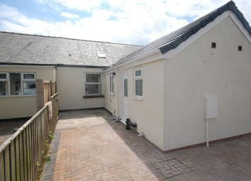Thumbnail 1 bed cottage to rent in Newcastle Terrace, Framwellgate Moor, Durham