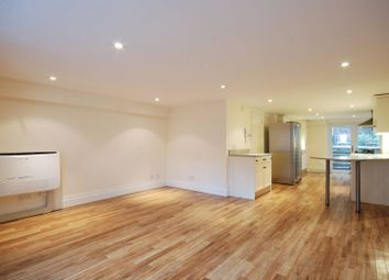 Thumbnail 5 bed terraced house for sale in Pelham Street, South Kensington