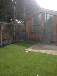 Thumbnail 3 bed semi-detached house to rent in Bell Brook Rise, Arnos Grove, London