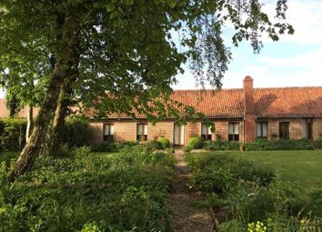 Thumbnail 5 bed country house for sale in Hucqueliers, Nord-Pas-De-Calais, 62650, France