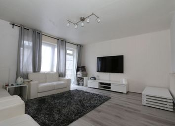 Thumbnail 4 bed terraced house for sale in Abbott Close, Northolt, London