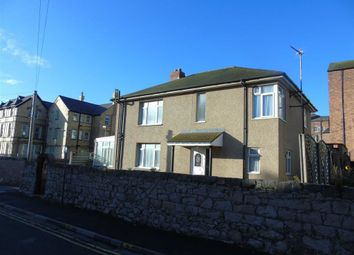 Thumbnail 4 bed detached house for sale in Bath Street, Rhyl, Denbighshire