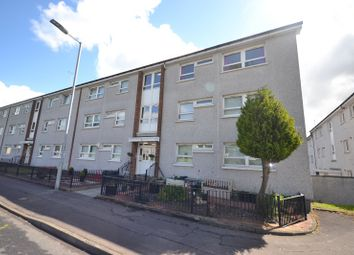 1 bed flat for sale in Mossvale Road, Craigend G33