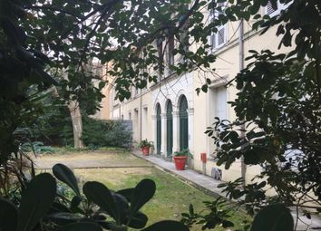 Thumbnail Property for sale in Montpellier, Hérault, France