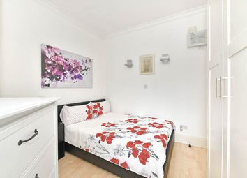 Thumbnail 1 bed duplex to rent in White Horse Street, South Kensington