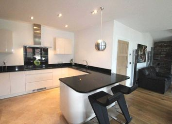 Thumbnail 3 bedroom semi-detached house for sale in Redcar Road, Bolton