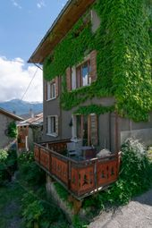 Thumbnail 5 bed semi-detached house for sale in 73210 Close To Aime, Rhône-Alpes, France