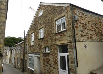 Photo of Market Street, Bodmin PL31