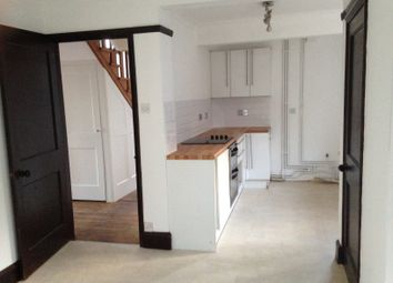 Thumbnail 3 bed semi-detached house to rent in Milldown, Lewes