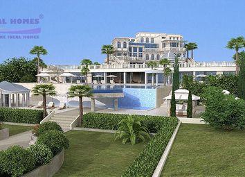 Thumbnail 10 bed villa for sale in Pissouri, Limassol, Cyprus