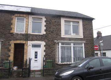Thumbnail Room to rent in John Street, Treforest, Pontypridd
