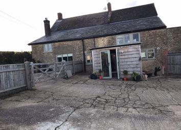 South Perrott Road, Misterton, Crewkerne TA18, somerset property