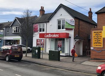 Thumbnail Office to let in 12A Gordon Road, West Bridgford, Nottingham