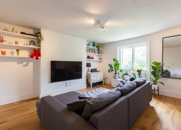 Thumbnail 2 bedroom flat for sale in Brixton Road, Brixton, London