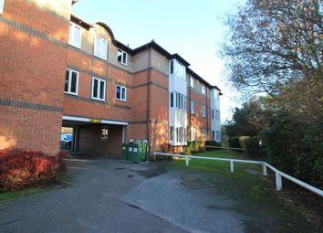 Thumbnail 2 bedroom flat to rent in Friday Wood Green, Colchester