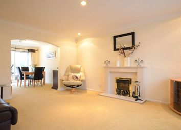 Thumbnail 3 bed detached house to rent in Palmera Avenue, Calcot, Reading