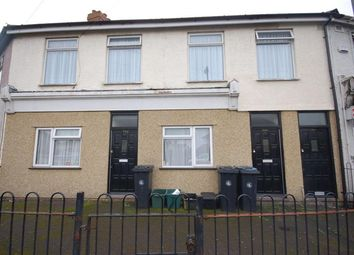 Thumbnail Flat to rent in Ventnor Road, Speedwell, Bristol