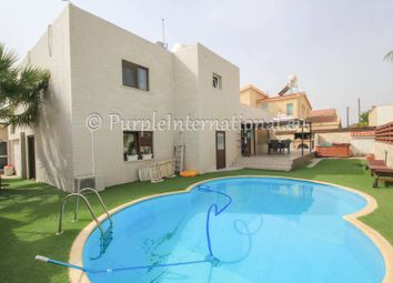 Thumbnail 5 bed villa for sale in Tersefanou, Cyprus