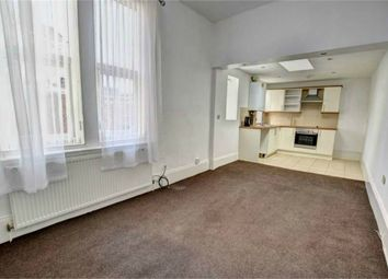 Thumbnail 1 bed flat to rent in Bede Street, Roker, Sunderland, Tyne And Wear
