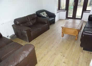 Thumbnail 3 bed semi-detached house to rent in Langleys Road, Selly Oak, Birmingham
