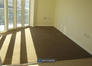 Thumbnail 2 bed flat to rent in Castle Vale, Birmingham