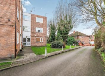 Thumbnail 1 bed flat for sale in Austin Court, 4-6 Milden Close, Didsbury, Manchester