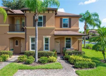 Thumbnail 4 bed town house for sale in La Mirage St, Davenport, Fl, 33897, United States Of America