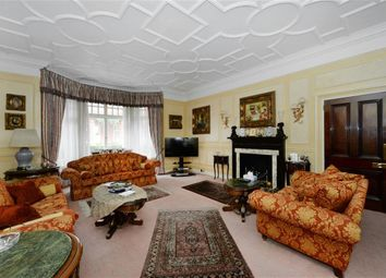 Thumbnail 5 bed flat for sale in Down Street, Mayfair, London