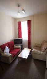 Thumbnail 5 bedroom shared accommodation to rent in High Street, Aberystwyth