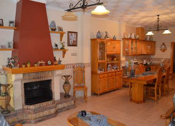 Thumbnail 5 bed town house for sale in ., Almoradí, Alicante, Valencia, Spain