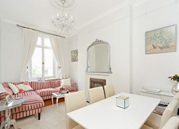 3 bed maisonette to rent in Friars Stile Road, Richmond TW10