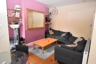 5 bed property to rent in Rippingham Road, Withington, Manchester M20