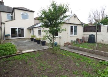 4 bed semi-detached house for sale in Rossall Road, Lancaster LA1