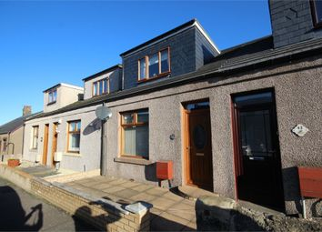 Thumbnail 3 bed cottage for sale in 41 Buller Street, Lochgelly, Fife