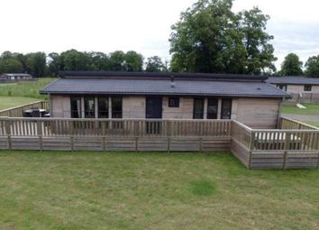 Property for sale in Fornham St. Genevieve, Bury St. Edmunds, Suffolk IP28