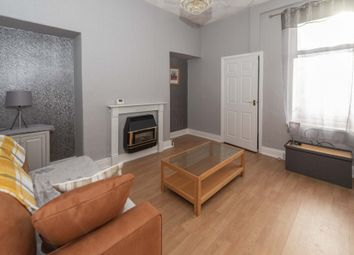Thumbnail 3 bed terraced house to rent in Rose Street, Sunderland, Tyne And Wear
