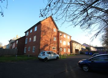 Thumbnail Property to rent in Tannery Drive, Bury St. Edmunds
