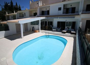 Thumbnail 2 bed villa for sale in Caliços, Central Algarve, Portugal