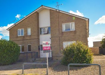 1 bed flat to rent in Hawksway, Eckington, Sheffield S21