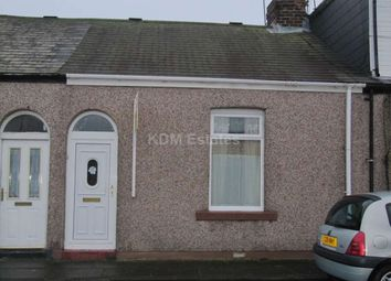 Thumbnail 2 bedroom cottage to rent in Kings Place, Sunderland