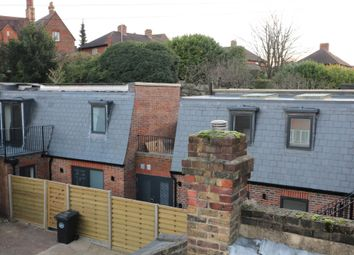 Thumbnail 2 bed town house to rent in High Street, Dorking