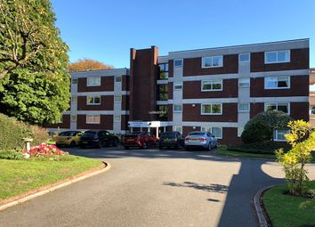Thumbnail 3 bed flat to rent in Clifton Road, Tettenhall, Wolverhampton