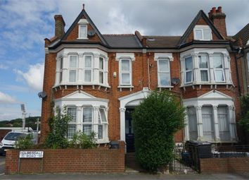 Thumbnail Room to rent in Holmesdale Road, London