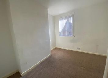 Thumbnail 1 bed flat for sale in Peel Road, Bootle, Merseyside