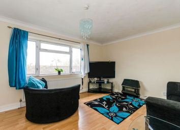 Thumbnail 3 bedroom flat to rent in Bransbury Close, Southampton