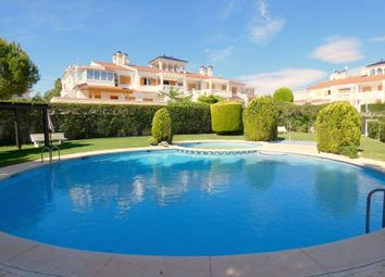 Thumbnail 2 bed town house for sale in 03191 Mil Palmeras, Alicante, Spain