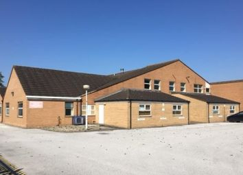Thumbnail Commercial property for sale in Marmaduke Health Centre, Marmaduke Street, Hull, North Humberside